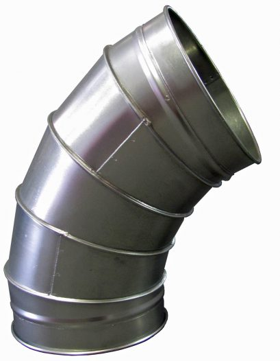 Duct Elbows
