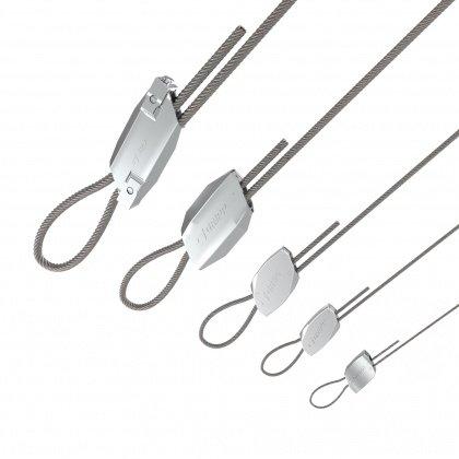 Loop Hangers