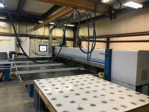 Pre Owned Panel Saws